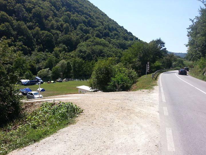 Vrbas-Kamp-1