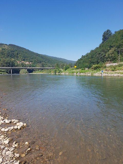 Ivanjski-Most-2