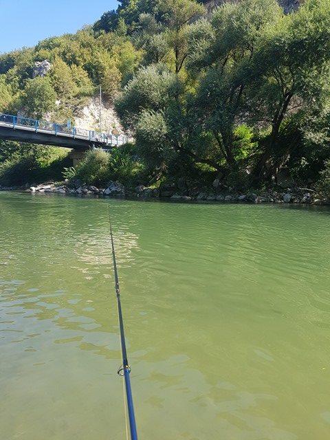 Ivanjski-Most-5