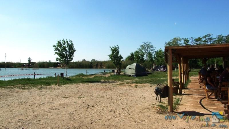 87_debeljacka-jezera-1