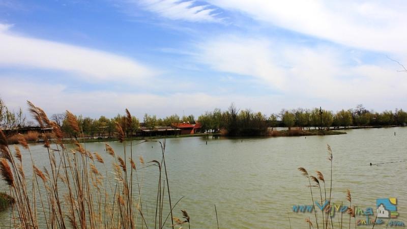 87_debeljacka-jezera-15
