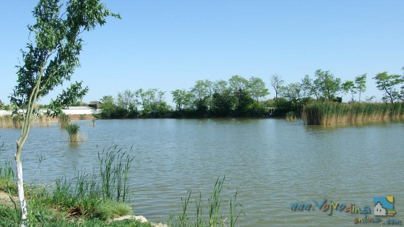 87_debeljacka-jezera-3