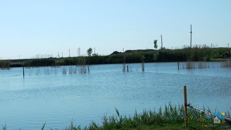87_debeljacka-jezera-5