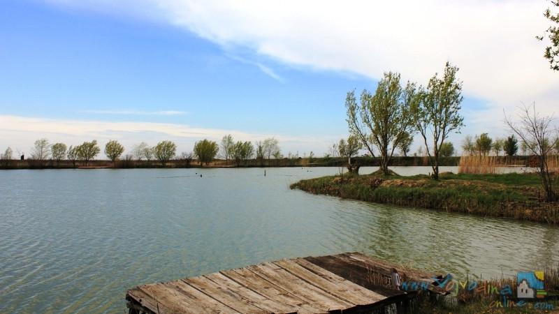 87_debeljacka-jezera-7