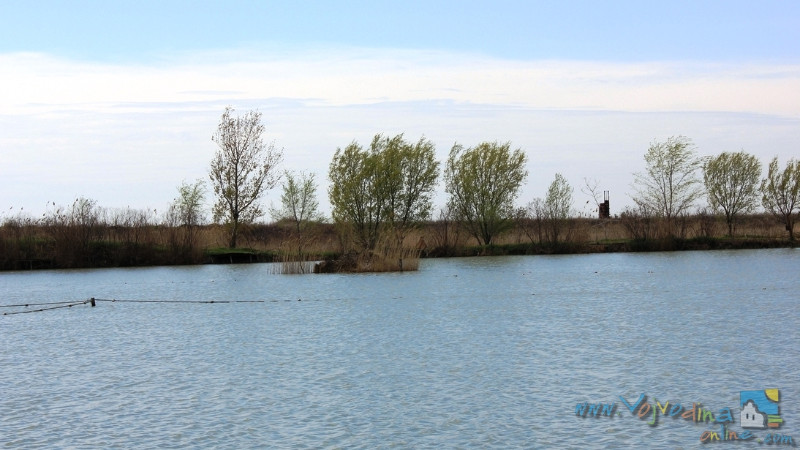 87_debeljacka-jezera-8
