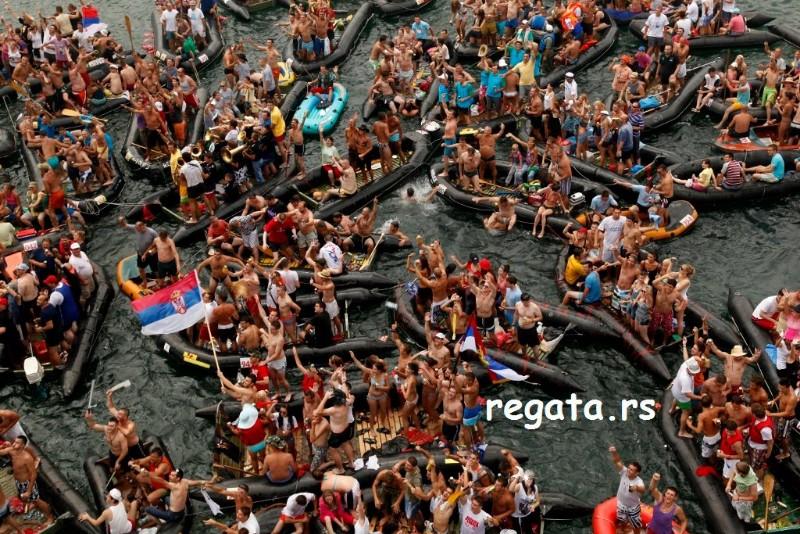 Drinska-regata-Bajina-Basta-1