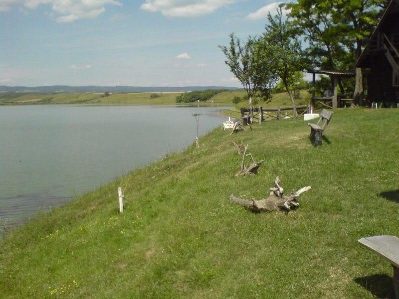 pavlova ko jezero jezero kudo pavlovci gde na pecanje