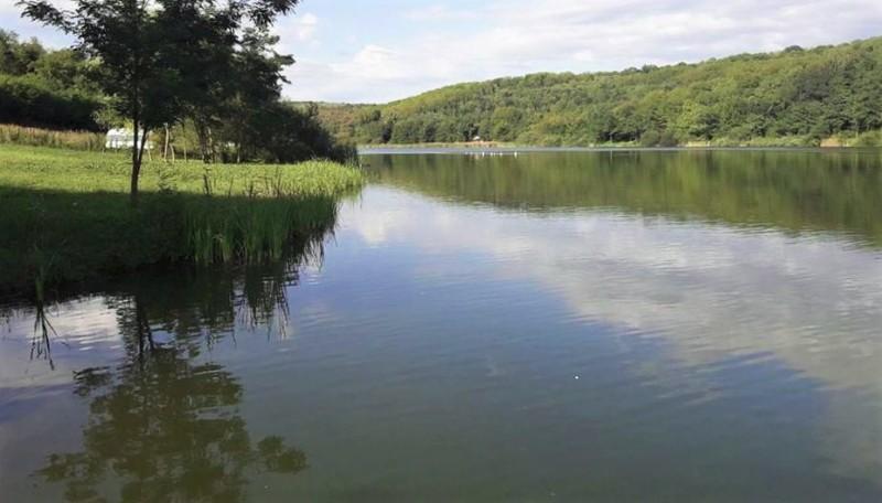 jezero-bruje-2