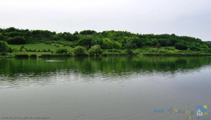 jezero-bruje1