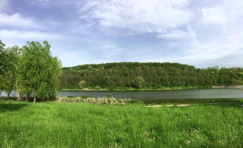 jezero-bruje4