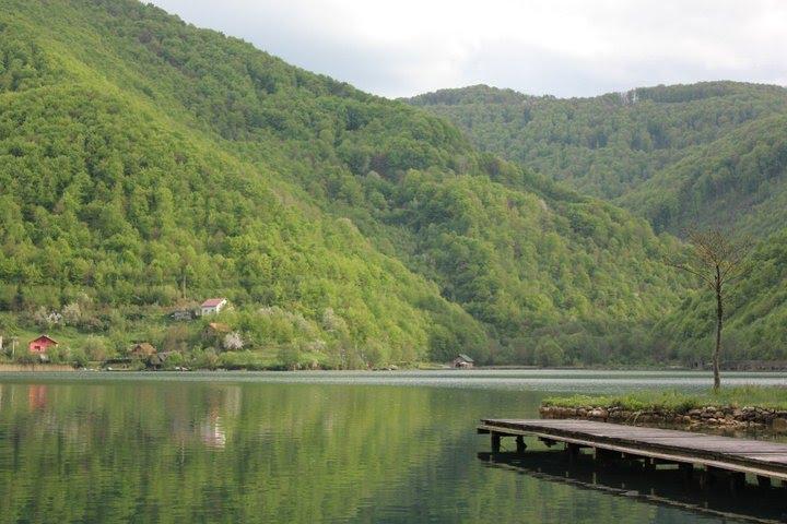 veliko-plivsko-jezero-4