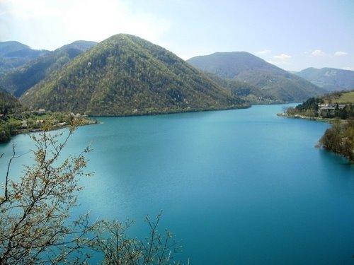 veliko-plivsko-jezero-5