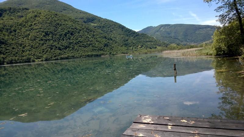 veliko-plivsko-jezero-7