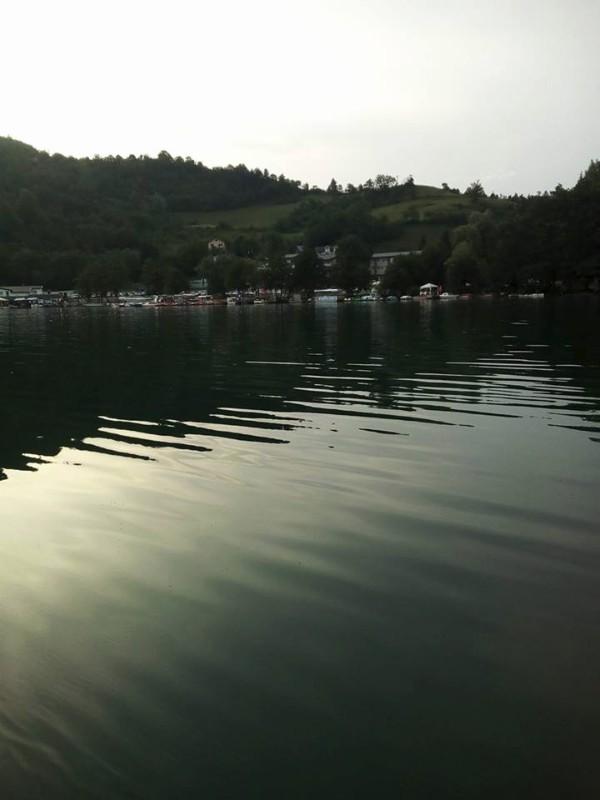 veliko-plivsko-jezero1