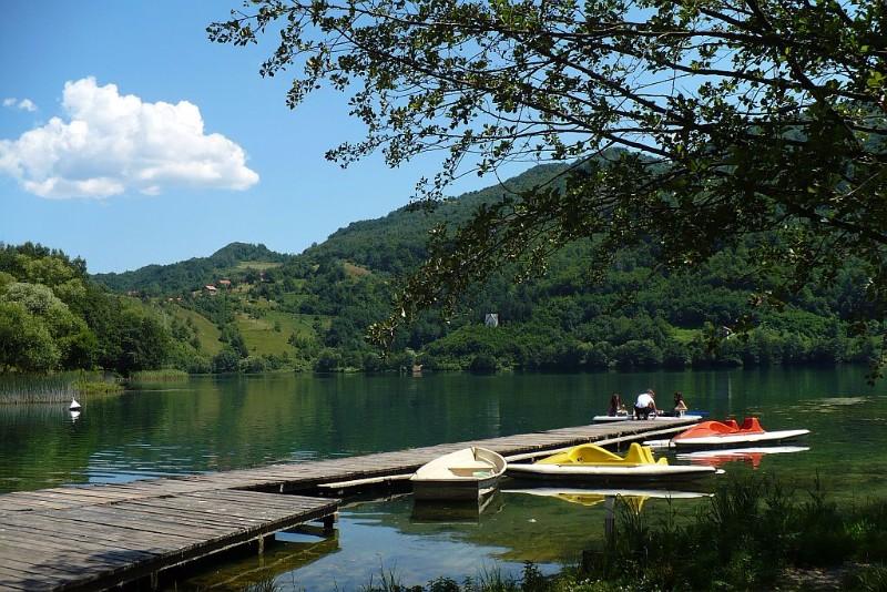 veliko-plivsko-jezero3