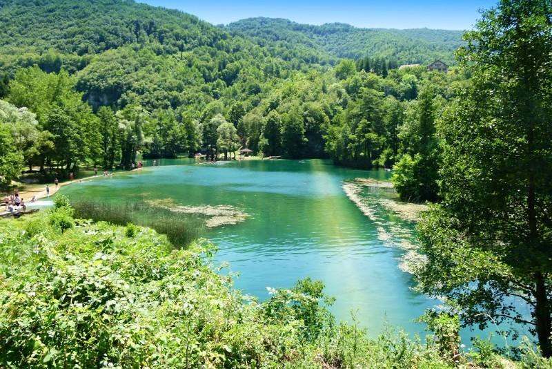 malo-plivsko-jezero-6