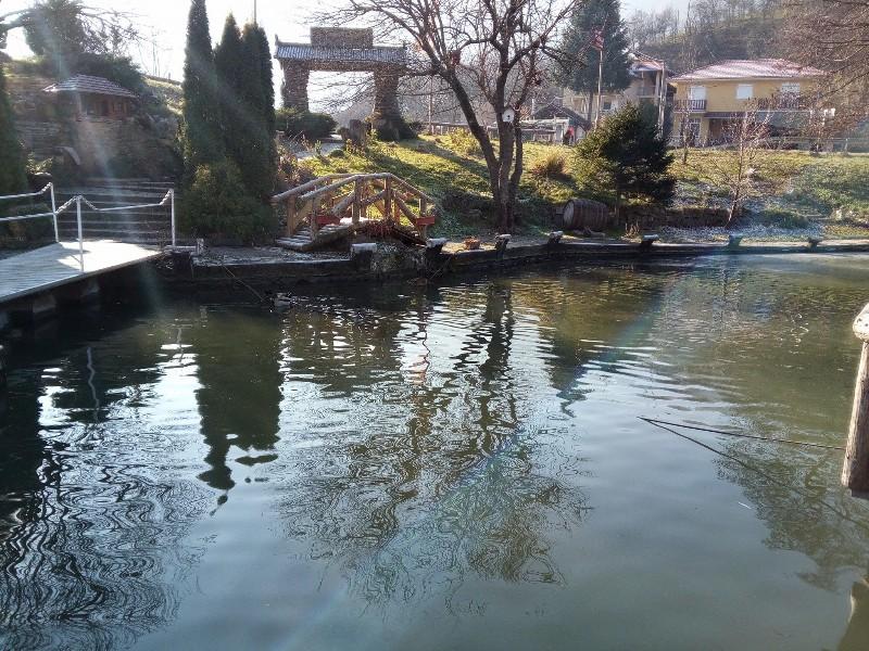 jezero-medjuvrsje2