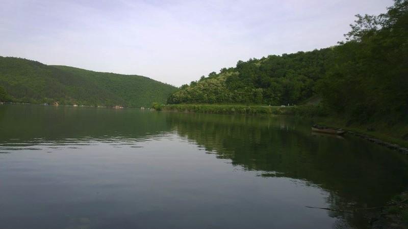 jezero-medjuvrsje4