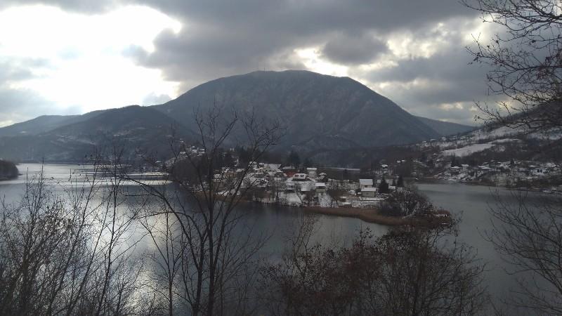 jezero-medjuvrsje8