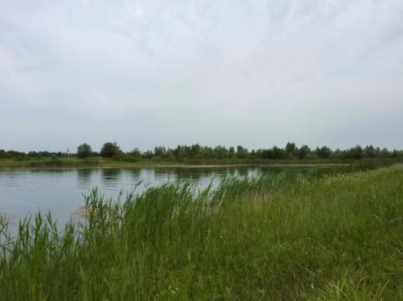jezero-provala-1-1