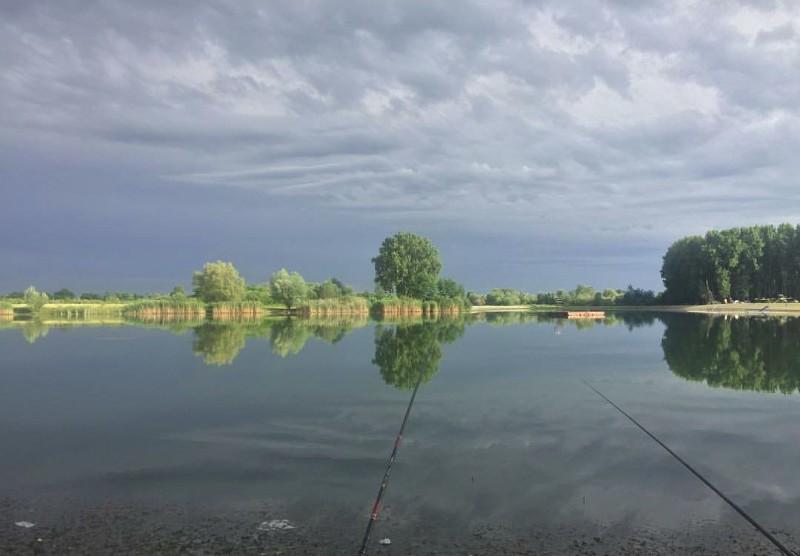 jezero-provala-3-1