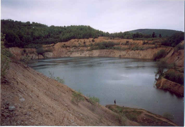 jezero-radovan-1