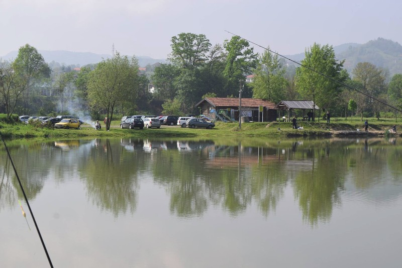 jezero-mrkotic0