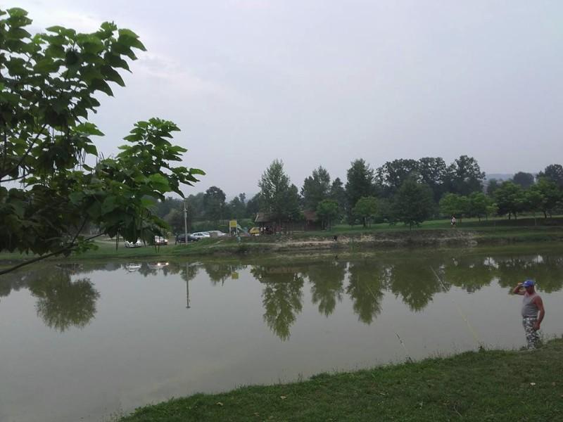 jezero-mrkotic3