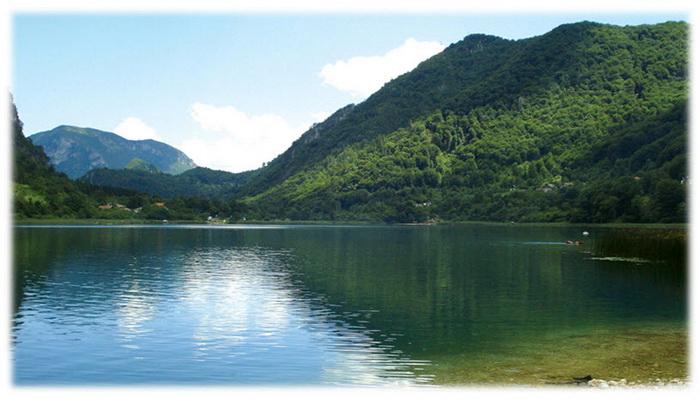 zvorničko-jezero1