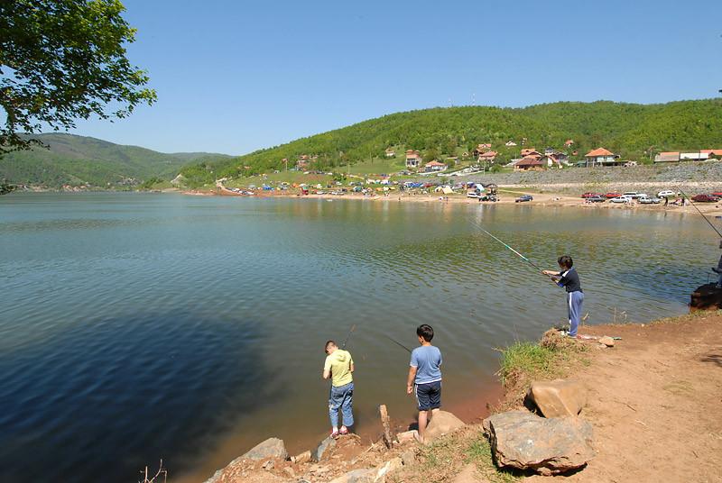 107_Bovansko-jezero2