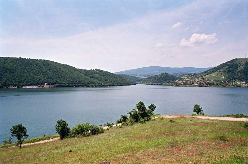 107_bovansko-jezero-kod-sokobanje