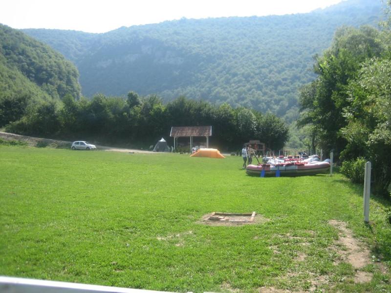 Vrbas-Kamp-4