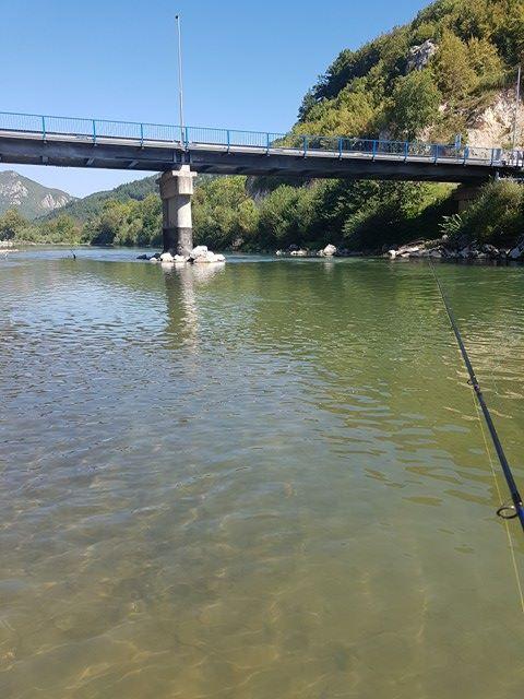 Ivanjski-Most-1