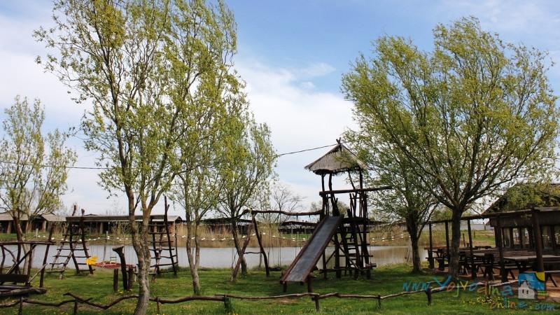 87_debeljacka-jezera-11