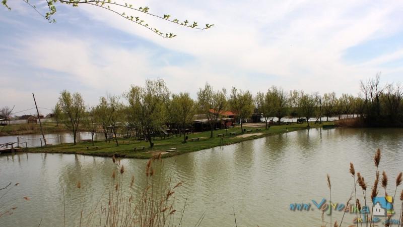 87_debeljacka-jezera-12