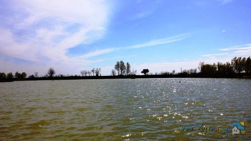 87_debeljacka-jezera-14