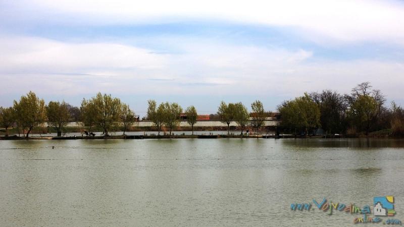 87_debeljacka-jezera-17