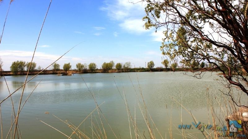 87_debeljacka-jezera-18