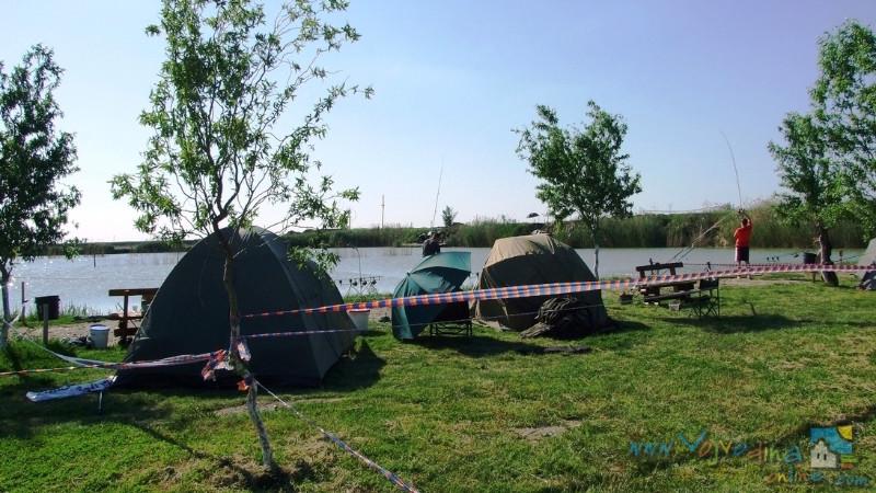 87_debeljacka-jezera-2