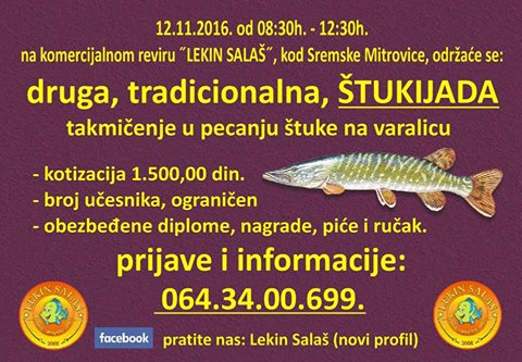 Stukijada-Lekin-Salas