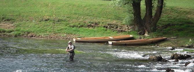 ribolov-una-rafting