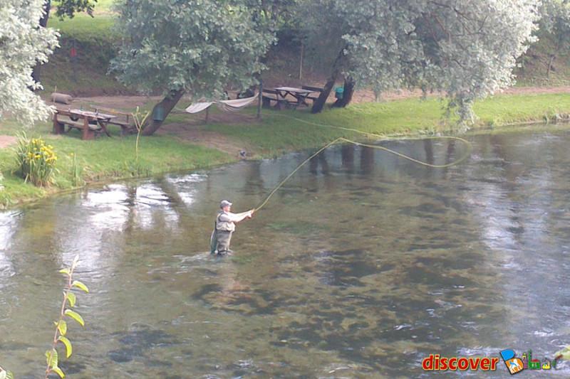 aktivnosti-ribolov-np-una-2015