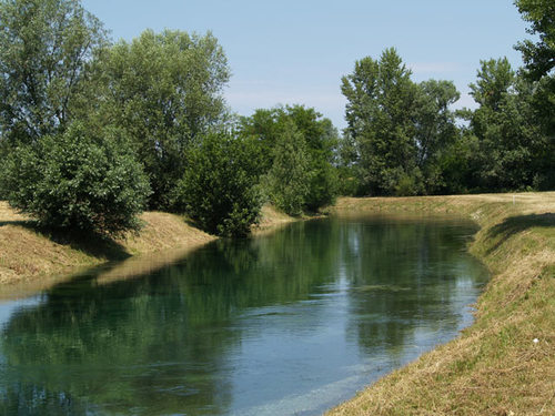 pastrvski-kanal