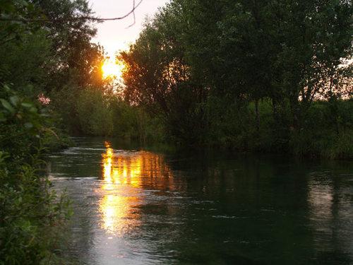 pastrvski-kanal2