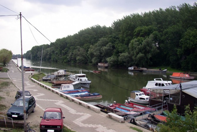 Pancevo-Tamiski-kej-670x447