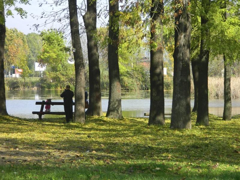 jezero-bubanj1