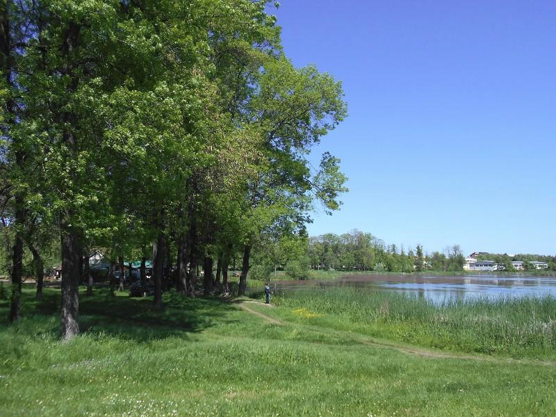 jezero-bubanj2