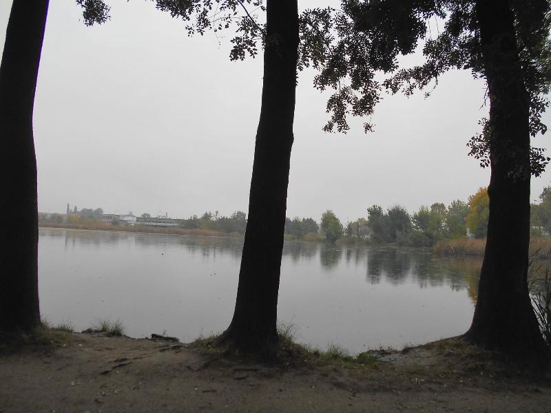 jezero-bubanj5