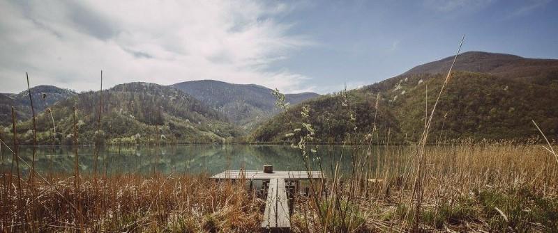 veliko-plivsko-jezero2