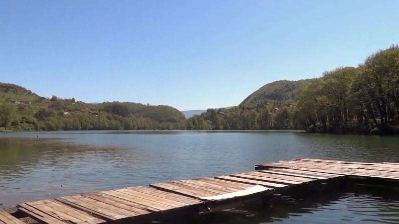 malo-plivsko-jezero-3